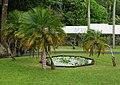 Garden - Shipman House, Hilo, Hawaii (2423952954).jpg