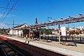 Gare-de-Corbeil-Essonnes - 20130429 093234.jpg
