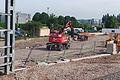 Gare-de-Corbeil-Essonnes - 20130517 093625.jpg