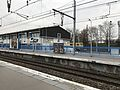 Gare Bry Marne 1.jpg