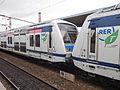 Gare RER E de Val-de-Fontenay - 2012-06-26 - IMG 2751.jpg