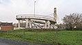 Gare d'Obourg (DSC 1356).jpg