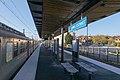 Gare de Corbeil-Essonnes - 20131113 093658.jpg