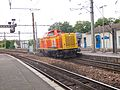 Gare de Corbeil-Essonnes - 20 juin 2012 - IMG 2924.jpg