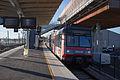 Gare de Créteil-Pompadour - IMG 3889.jpg