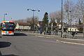 Gare de Provins - IMG 1125.jpg