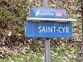 Gare de Saint-Cyr - panneau.jpg