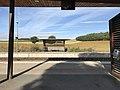 Gare des Échets- 2017 - 0.JPG