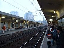 Gare du Nord Nr 2.jpg