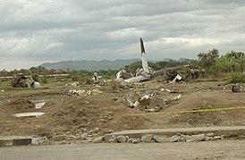 Garuda 200 wreckage2.jpg