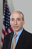 Gary Gensler official portrait small.jpg