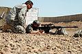 Gary Sinise sniper rifle.jpg