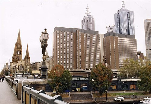 Gas & Fuel towers Melbourne.jpg