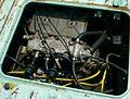 Gasoline Engine Type EK34 Subaru with 3rd Sambar.jpg