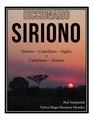Gasparini Dicarere 2015 Diccionario Siriono.pdf
