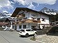 Gasthof Föhrenhof in Ellmau.jpg