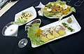 Gastronomia 001.jpg