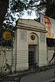 Gate of Commemoration 4668.JPG