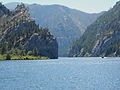 Gates of the Mountains opening 02.jpg