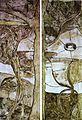 Gauguin Motifs floraux et végétaux.jpg