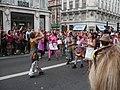 Gay Pride (5897419089).jpg