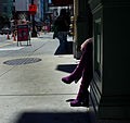 Geary Street,San Francisco (5889626936).jpg