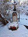 Gedenkkreuz in Jungholz - panoramio.jpg