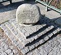 Gedenkstein Knesebeckbrücke (Zehld) Deutsche Wiedervereinigung.jpg