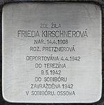 Gedenkstein für Frieda Kirschnerova.jpg