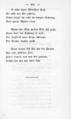 Gedichte Rellstab 1827 131.png