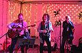 Geff Harrison & Band – Elmshorner Eisvergnügen 2015 02.jpg