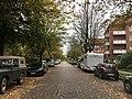 Geierstraße.jpg