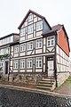 Gelber Stern 13 Hildesheim 20171201 002.jpg