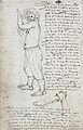 Gelderland1601-1603 Francois1.jpg