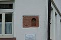 Gelnhausen, Stadtschreiberei 8, 002.jpg