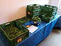 Gemüsekoop delivery.jpg