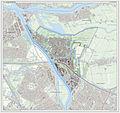 Gem-Alblasserdam-2014Q1.jpg