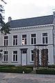 Gemeentehuis Nieuwkerken-Waas.jpg