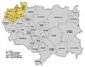 Gemeindeverwaltungsverband Altshausen.png