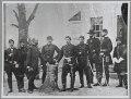 Gen. McClellan and staff LCCN2013647717.tif
