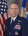 Donald J. Hoffman
