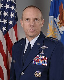 General Donald J Hoffman.jpg