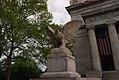 General Grant's Tomb, NYC (2482112858).jpg