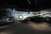General Motors FM-2 Wildcat Fighter - Flickr - euthman.jpg