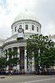 General Post Office - Dalhousie Square - Kolkata 2012-09-22 0299.JPG