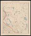 100px general map of the grand duchy of finland 1863 sheet d5