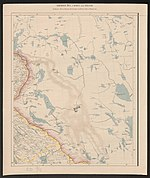 General map of the Grand Duchy of Finland 1863 Sheet D5.jpg