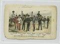 Generalität, General und Flügel Adjutanten, Generalstab (NYPL b14896507-91795).tiff