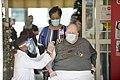 Genesis Nursing Home Vaccinations - 50751331013.jpg