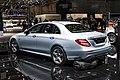 Geneva International Motor Show 2018, Le Grand-Saconnex (1X7A1857).jpg